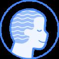 Mindful Leadership Program - Giảm đi những căng thẳng không cần thiết trong cuộc sống nhiều áp lực
