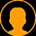 Mindful Leadership Program - Quản lý sự chú tâm trong một thế giới đầy xao nhãng