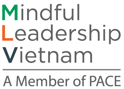 Mindful Leadership Vietnam (MLV)